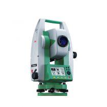 توتال-استیشن-لیزری-Leica-،-TS02-Plus-7-R500