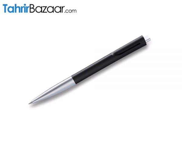 خودکار لامی نوتو