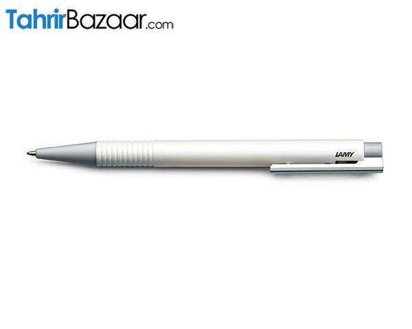 خودکار لامی مدل لگو 204