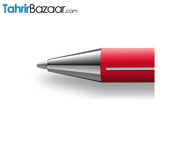 خودکار econ لامی