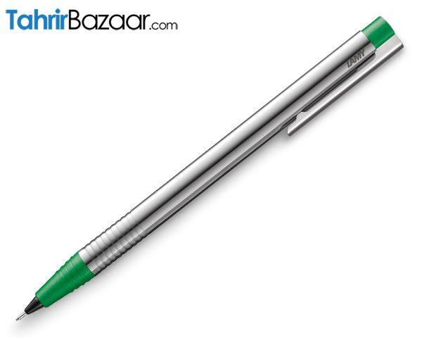 مدادمکانیکی_لامی_مدل105