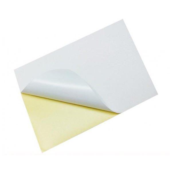 کاغذ-پشت-چسب-دار-A4