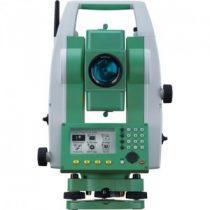 توتال استیشن لیزری Leica ،TS06 PLUS 5 R500