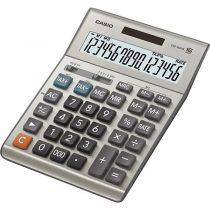 ماشین حساب DM-1600B کاسیو