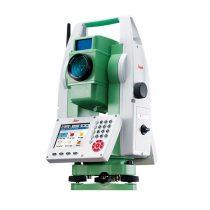 TS09-Plus-1-R1000