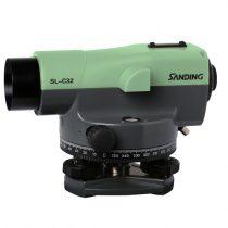 ترازیاب-اپتیک-اتوماتیک-SL-32-سندینگ-(SANDING)
