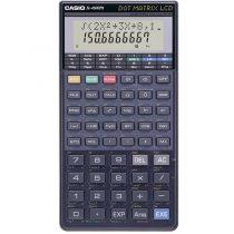 ماشین-حساب-علمی-برنامه-پذیر-کاسیو-مدل-fx-4500PA