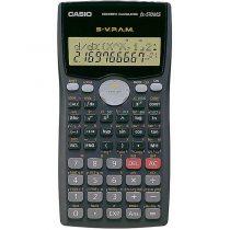 ماشین-حساب-علمی-کاسیو-FX-570MS