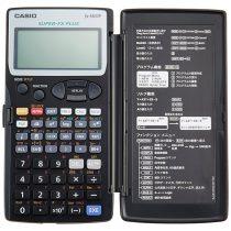 ماشین-حساب-علمی-5800P