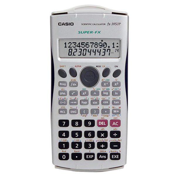 ماشین-حساب-کاسیو-FX-3950-P_7886