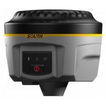 GPS-چند-فرکانسه-مدل-G1-Plus