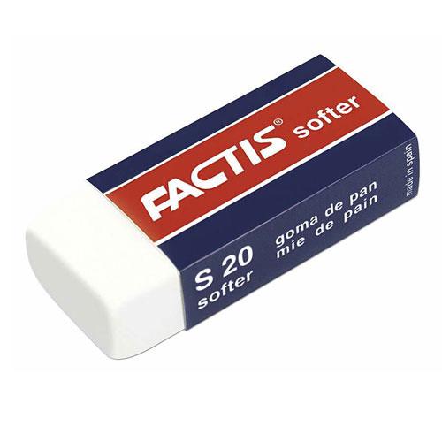 s20-factis-eraser