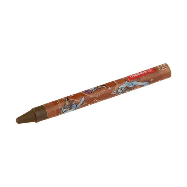 مداد-شمعی-12-رنگ-استابیلو