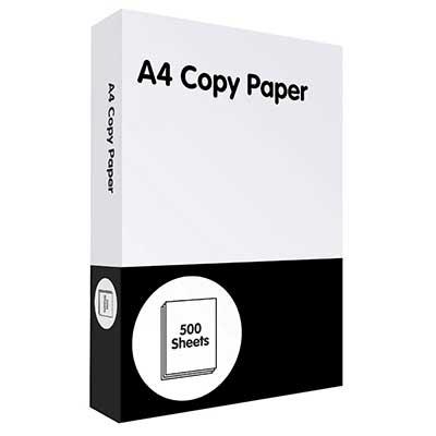کاغذ-a4