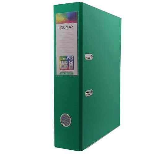 زونکن-لینومکس-سبز-روشن-706
